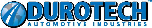 Durotech Automotive Industries